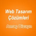 Web Tasarım Çözümleri